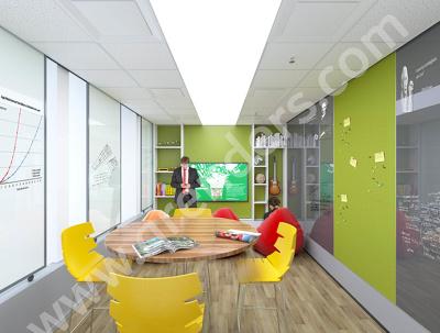 Do Realistic Interior Designs