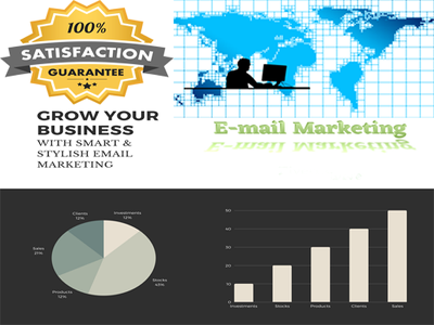 Send Email Marketing Campaign To Targeted List