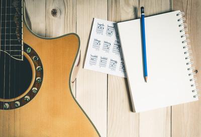 Create a Custom Music Composition