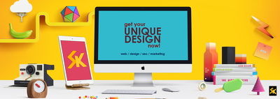 Design And Develop Fast Loading WordPress Website With SEO