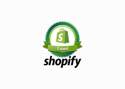 Fix Shopify theme issues & customization