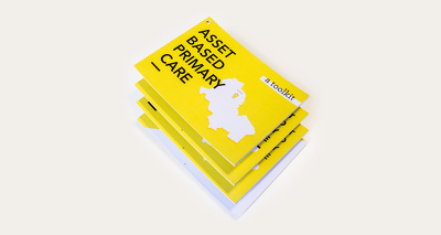 Design toolkits (structure, graphic design), pack 25 pages