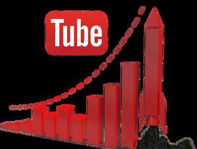 Provide Quality/High Retention youtube 3,000 views