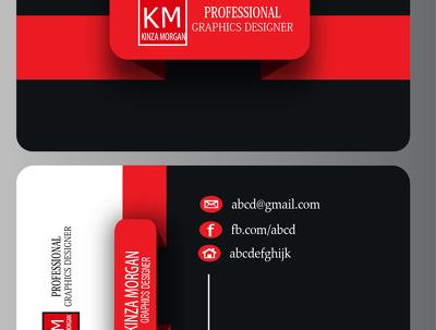 Design your logo, brochure, cartoon, flyer, card