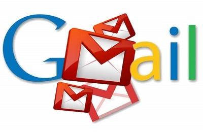 Create 50 E-mail account Ready to Use