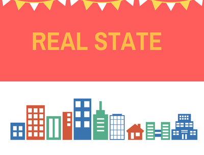 I Will Create A Stuning Real Estate Website For Your Property