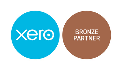 Provide an hour's XERO consulting over the phone