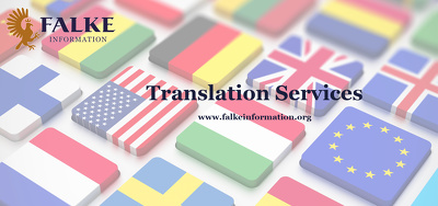 Translate up to 500 words for only £25 (1000 words for only £45)