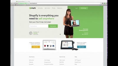Upload 200 Simple Products to Shopify Store