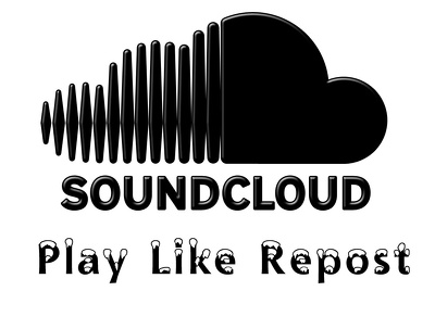 Boost your SoundCloud track with huge play, like, repost & more