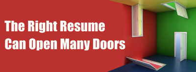 Provide A Professional Resume Writing Service