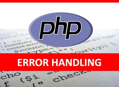 PHP Parse/Syntax error, issue, problem, bug in code and database