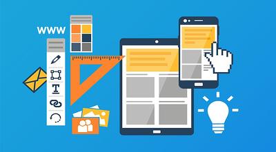 Turn your idea into an native iPhone/iPad app