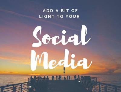 design 2 x Social Media Posts