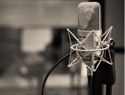 Provide a professional British Male voice-over up to 200 words