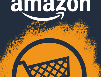 Create 800 wishlist of amazon product