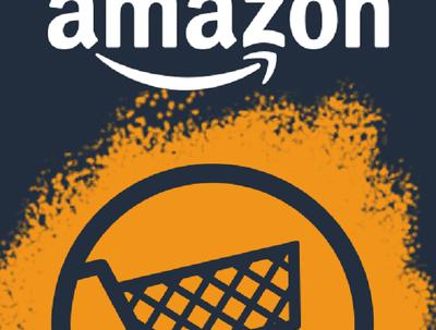 Create 800 wishlist of amazon product