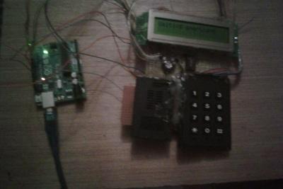Make arduino/ESP8266 sketch or raspberry py script