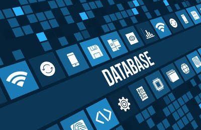 Fix Mysql Database Issues And Make Database Design For You