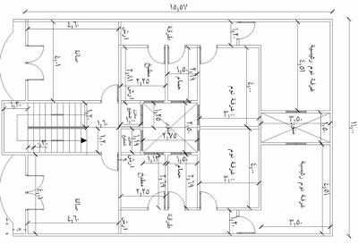 Do an autocad design
