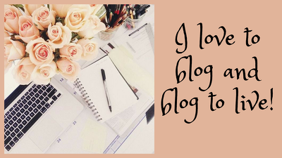 Write a unique and creative blog post in 48hrs up to 500 words