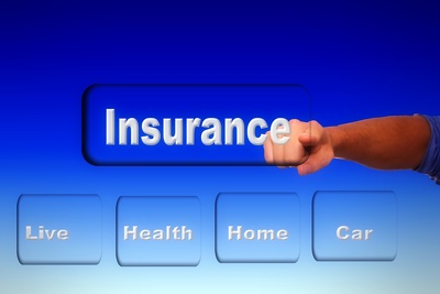 Offer You Fresh C-Level Contact Leads Of Insurance Company-US