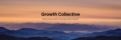 Source 200 high quality, handpicked leads