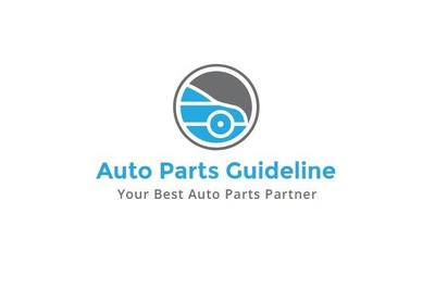 Write And Guest Post On Real Automotive Blog