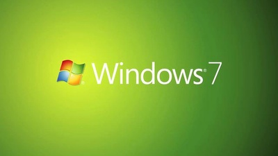 Provide Windows 7 Technical Support for 1 hour
