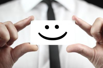Provide customer service training