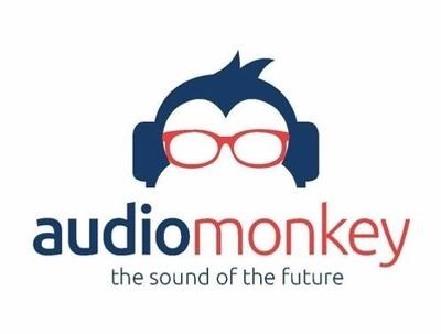 Mix & Master Music