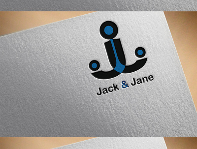 Design an awesome eye catching trifold or bifold brochure