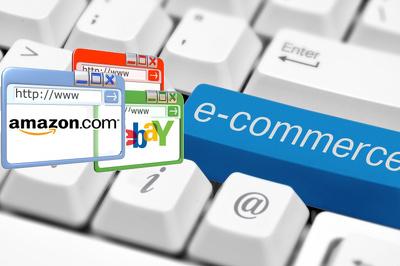 Write  30 Product descriptions for eCommerce site/eshop