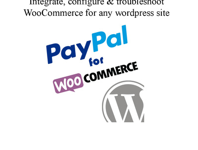 Integrate, configure & troubleshoot WooCommerce for any wordpres