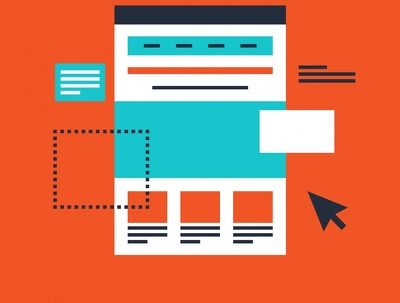 Set up a killer landing page to improve your conversion rate