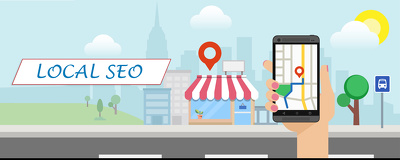 Help you Attract More Customers With Our Local SEO Services
