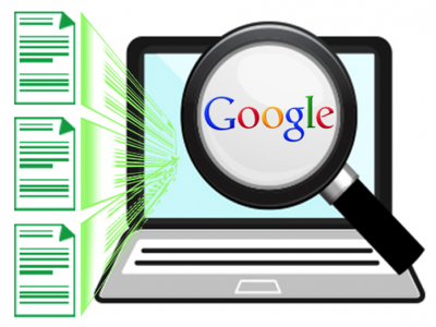 Keyword Research To Find The Best Keywords To Get More Leads