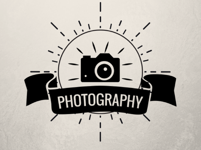 I Will Create A Photography Website For Your Business