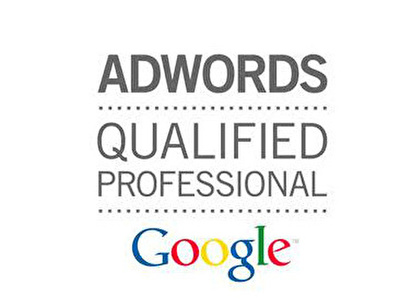 Set up and manage your Google Adwords account