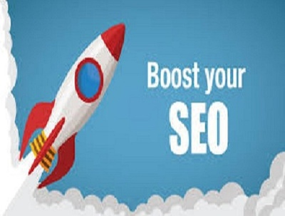 Rank your keywords in Google within short time