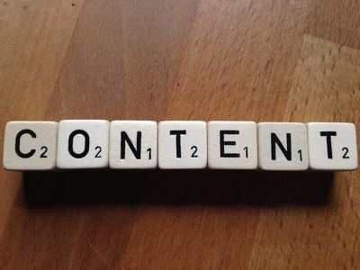 Write completely unique 500 word content for blogs, websites etc