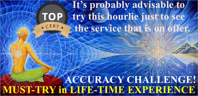 Accurate Full Horoscope with Great Insights - Vedic Astrology