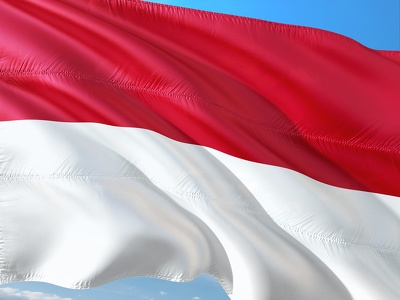 Write 500 words indonesian article perfectly and natively