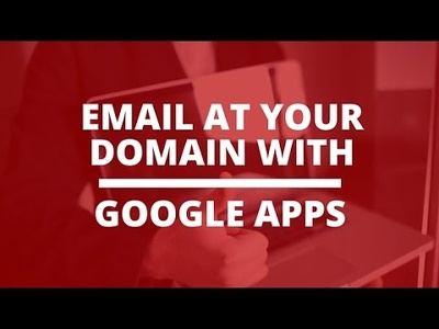 Give bulk G-suite email/Business emails with lifetime validity .