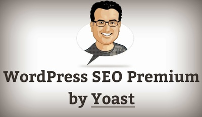 Yoast SEO Optimization For WordPress Websites