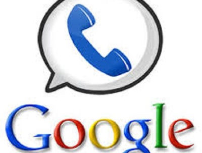 Give you 18  Google Voice number at low price