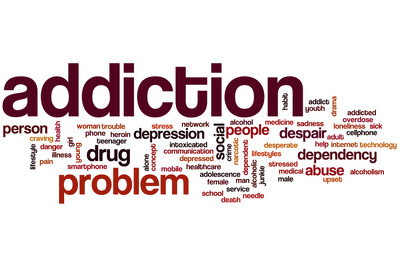 Write article & Publish Guest Post On My Addiction Blog