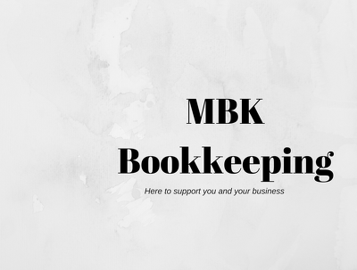Provide One Hour Bookkeeping Service