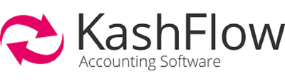 Setup Kashflow for first use by UK based qualified Accountant