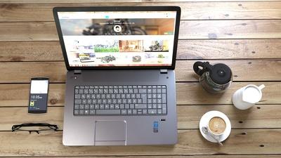Guest post on Bloguin - Bloguin.com - DA57, PA63